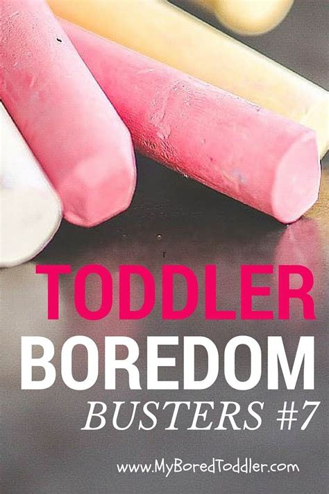 best bored best 25 boredom busters ideas on bored