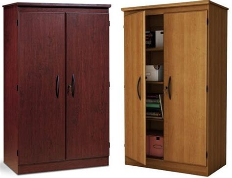 office supply storage cabinet supplies furniture storage cabinets 100 images