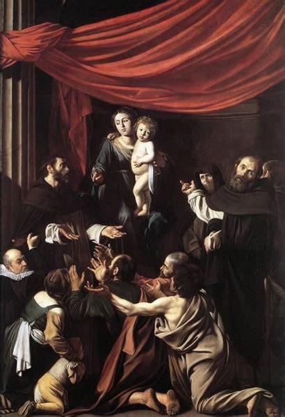 supplica alla madonna di pompei testo supplica alla madonna rosario di pompei in lingua