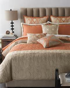 Designer Quilts And Comforters Shop Contemporary Designer Bedding Collections Sold