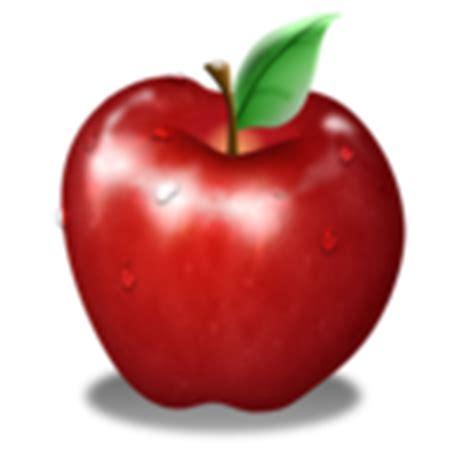 wallpaper apple ke methi ke ladoo recipe jain rasoi