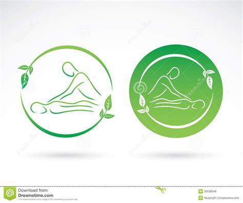 imagenes libres masajes muestras del masaje fotos de archivo libres de regal 237 as