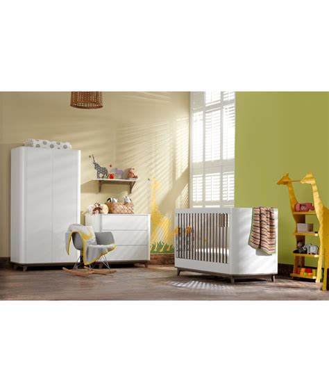 mothercare baby bedroom furniture 17 best images about nursery inspiration on pinterest
