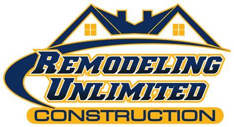 image gallery remodeling logos