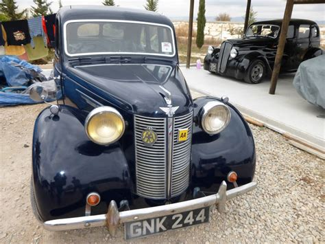 l posts for sale uk 1946 48 cars for sale autos post