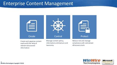 content management system workflow content management workflow 28 images portal content