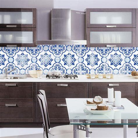 azulejo na cozinha azulejos para cozinha ideias e modelos