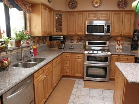 New Design Of Kitchen Cabinet New Kitchen Cabinets Design Modern Columbus By Cabinets