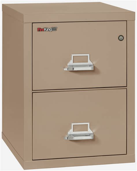 fire king fireproof file cabinet fire king 25 file cabinet weight cabinets matttroy