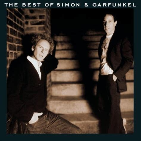 the best of simon the best of simon garfunkel simon garfunkel