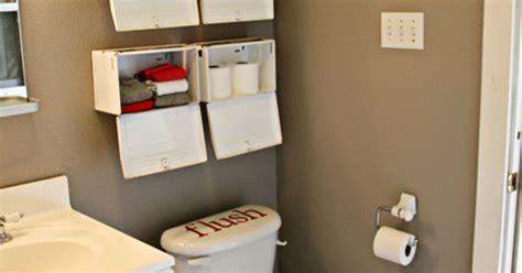 hometalk kids bathroom makeover boys bathroom makeover hometalk