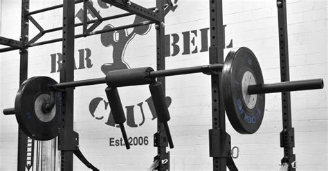 safety bar sb 1 rogue safety squat bar fully welded made in the usa