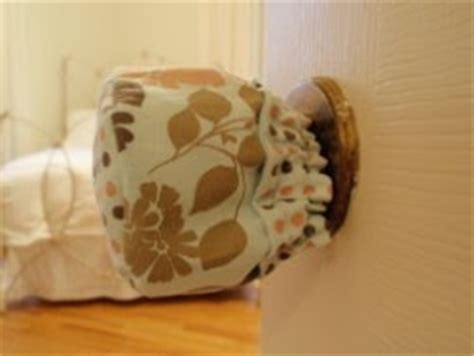 Plastic Door Knob Covers by Chic Bebe Couture Make Your Plastic Door Knob Covers