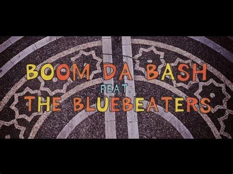 boom da bash testi il sole ancora boom da bash musica e
