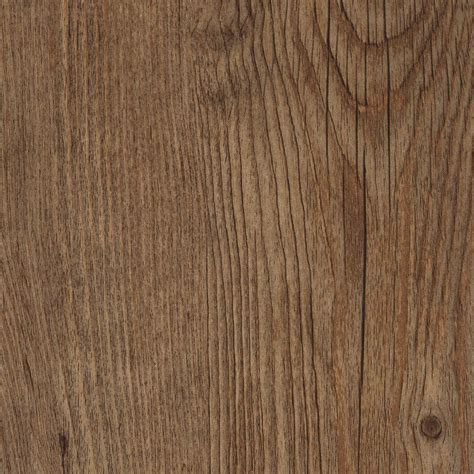 home legend kingsley pine vinyl plank flooring 5 in x 7
