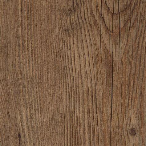 home legend kingsley pine vinyl plank flooring 5 in x 7 in take home sle hl 679647 the