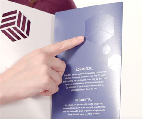 fedex brochure template free brochure templates brickhost page 54