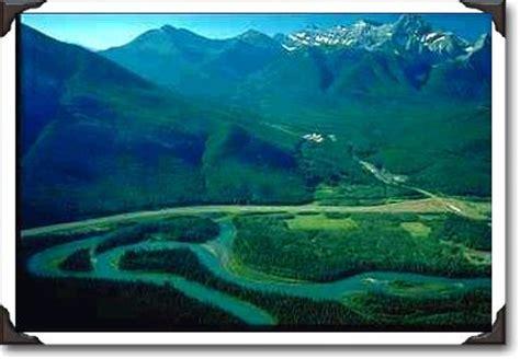 Address Lookup Alberta Prison Colorado Directory Directory Alberta Free Phone Number