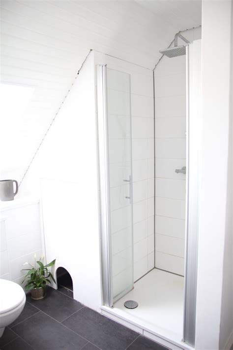 bad renovieren vorher nachher badezimmer selbst renovieren vorher nachher design dots