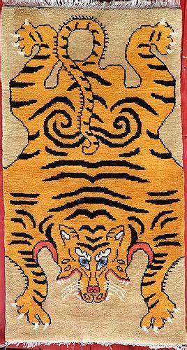 tiger shaped rug best 25 tiger rug ideas on funky bathroom folk and tiger skin
