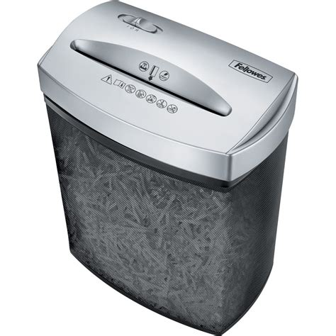 shredder cut types shredder cut types shredder cut types best free home