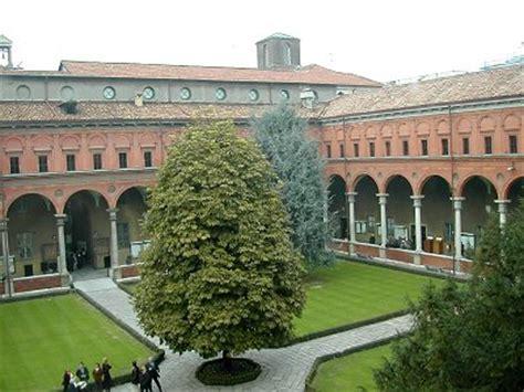 universit 224 cattolica sacro cuore conference venue