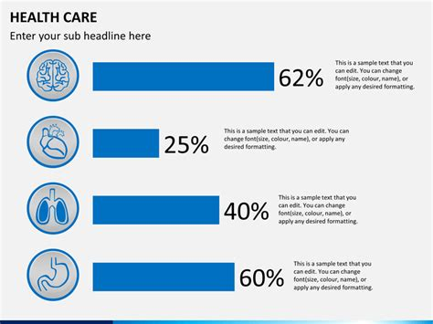 Health Care Powerpoint Template Sketchbubble Health Care Free Ppt Templates