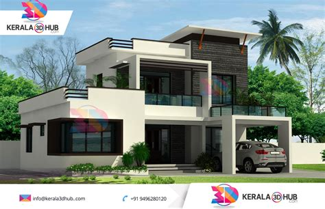 contemporary home plans and designs small contemporary modern house plans
