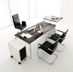 Office Chair And Desk Design Ideas Office Interior Design Newhouseofart Office Interior Design House Architecture