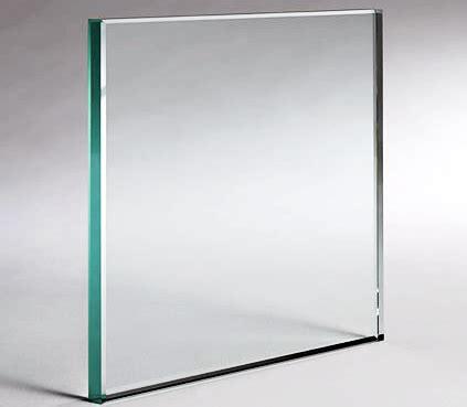 Cermin Per Meter daftar harga kaca terbaru 2018 berbagai jenis ukuran