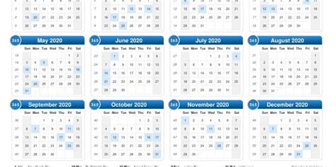 calendar  week numbers  printable calendar