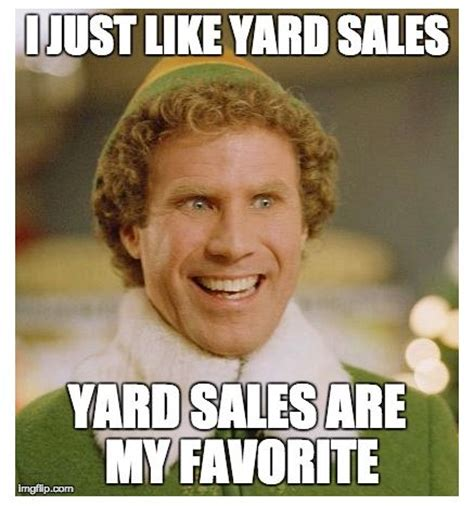 Yard Sale Meme - 25 best ideas about yard sale signs on pinterest