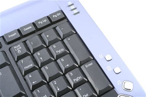 enable  numlock button   laptop techwallacom