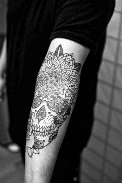 best tattoo designs for men on arms top 75 best forearm tattoos for cool ideas and designs