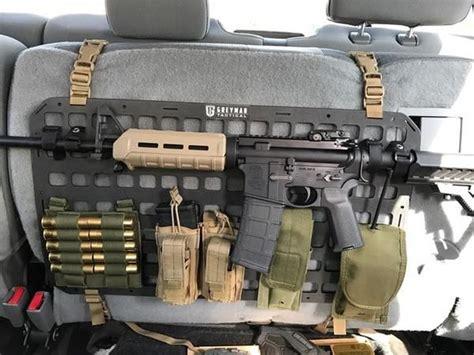 rigid insert panel molle rip m for strategic rigid insert panel molle rip m 15in x 25 75in guns