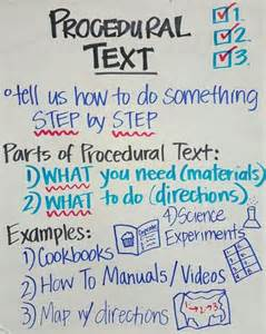 1000 ideas about sequencing anchor chart on pinterest