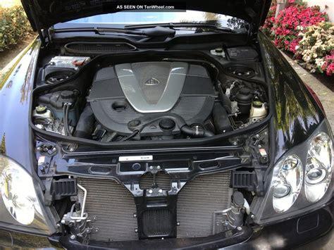 car engine repair manual 2004 maybach 57 windshield wipe control service manual manual repair engine for a 2004 maybach 57 free 2004 maybach 57 service