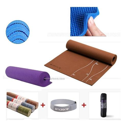 Exercise Mats Wholesale by Mat China Wholesale Mat