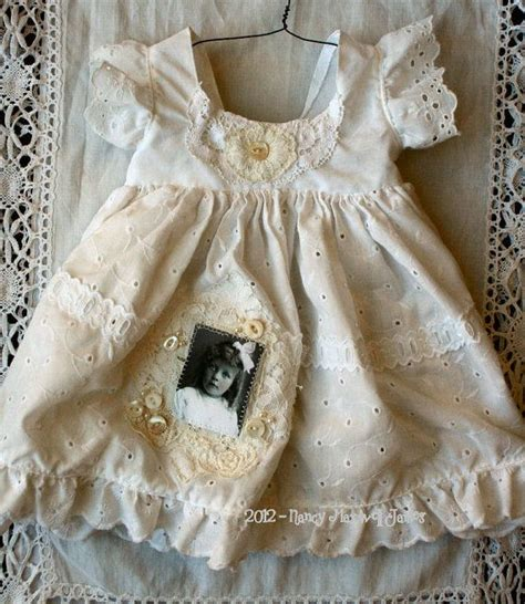 46 best images about vintage baby dresses on pinterest