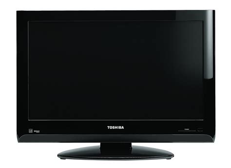 Monitor Lcd Toshiba 19 sophisticated small tv pictures best idea home design