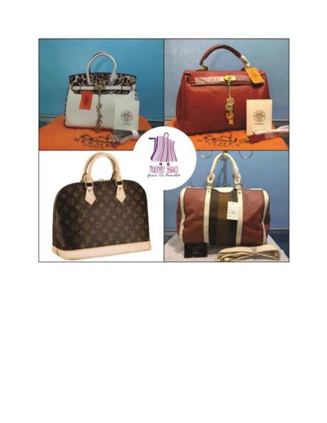 Dompet Xl 0877 0266 6287 xl distributor tas wanita distributor