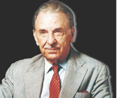 tata biography in hindi j r d tata biography in hindi ज आर ड ट ट ज वन पर चय
