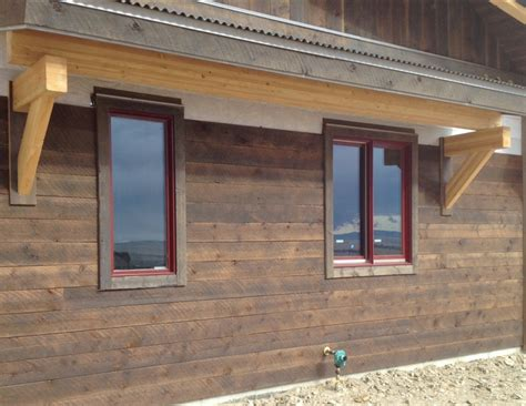 Shiplap Homes Shiplap Siding Pictures