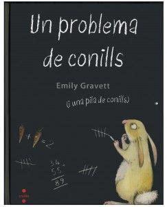 libro the rabbit problem 96 best llibres images on