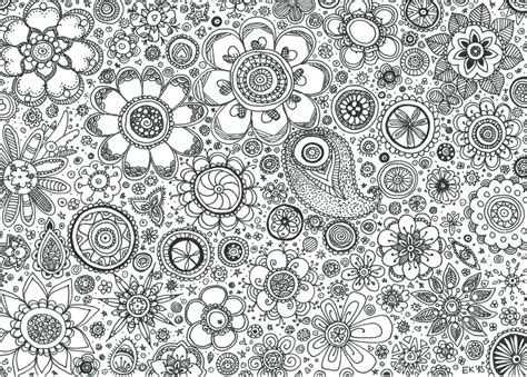 black pattern deviantart floral pattern ii by traumfaengerin wish on deviantart