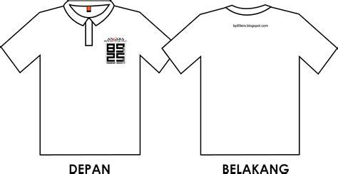 design baju berkolar online baju t berkolar joy studio design gallery best design