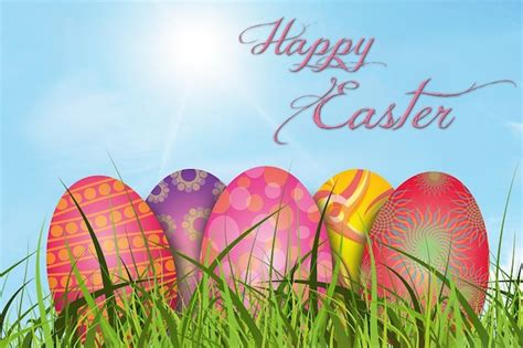 is easter monday a in usa what s new at destiny usa destiny usa