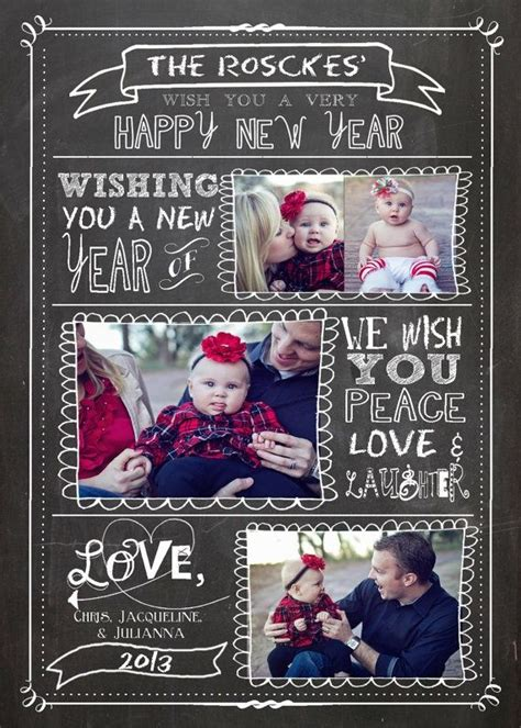new year 2016 greetings email 17 best happy new year email template 2016 images on