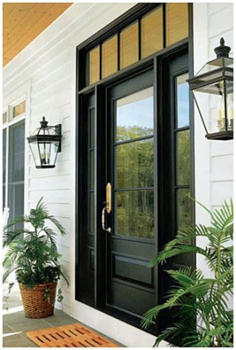 Andersen Exterior Doors Andersen Entry Doorsconfession