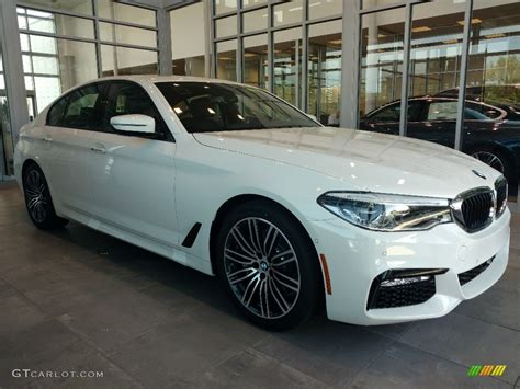 Www Dashboardanywhere Chrysler by 28 Images Bmw 5 Series White White Bmw 5 Series